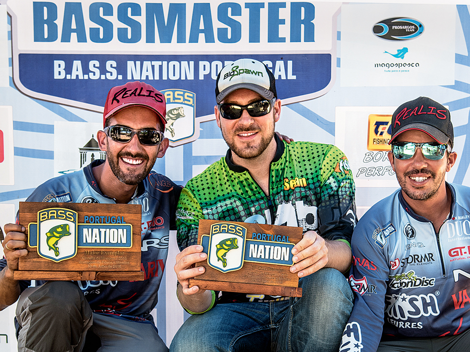 Sean-Perez-Bassmaster-PT-Tournament